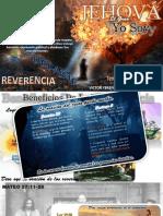 REVERENCIA1