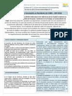AlertaEpidemiologicaCasoConfirmadoSarampionEnCABA.pdf