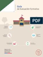 EVALUACION FORMATIVA 3.pdf
