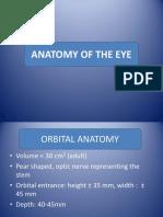 Anatomy 2 Lengkap Dari Awal