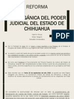 Reforma parlamentario.pptx
