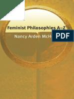 14839-feminist_philosophies_az.pdf
