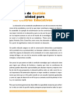 P0001%5CFile%5CModelo de Gestión de Calidad para los Centros Educativos.1.pdf