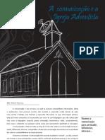 Comunica_o_cap1.pdf