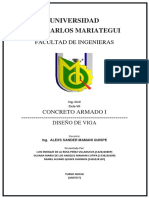 CONCRETO  IMPRIMIR.docx