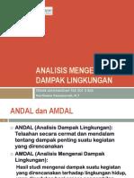 Analisis Mengenai Dampak Lingkungan_rev.pptx