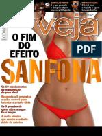 Veja_2152_17-02-2010