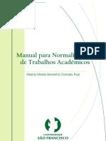 Manual TCC.pdf