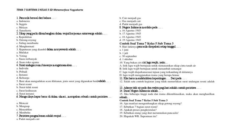 Tema 7 Subtema 3