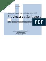 Censo2010 Hogares
