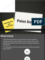 Identifying_and_Correcting_Paint_Defects.pdf