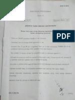 EE_ESE_Paper-II_2017_2163.pdf-91