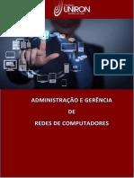 Material de Estudo - 1º Bimestre - Adm