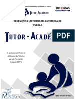 Libro2014_1.pdf