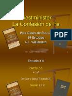 CFW-Capitulo02-Trinidad-Williamson.ppt