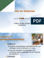 apontamentos_Analise_Sistemas