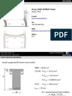 13A Crack control 2018 02 13.pdf