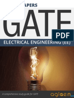 226976508-GATE-Solved-Question-Papers-for-Electrical-Engineering-EE-by-AglaSem-Com.pdf