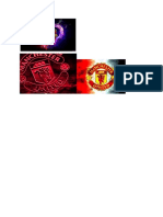 The Red Devils