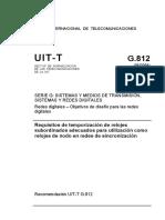 T-REC-G.812-200406-I!!PDF-S