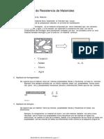 Tarea N° 2 Hipotesis Básicas de Resistencia de Materiales.pdf