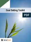 GoalSettingToolkit.pdf