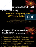 M2016-Scientific Computing With MATLAB-Paul Gribble-Math Eng Chap01 g Chap02