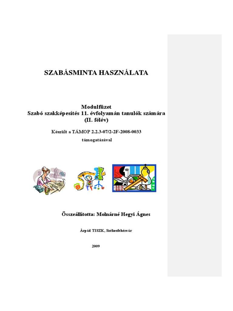 9bb7e563e7 100590629-62559251-Szabasminta-keszites.pdf