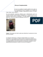 Laboratorio-Complexometria-Zinc.docx