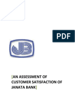 205208348-INTERNSHIP-REPORT-on-Customer-Satisfaction-of-Janata-Bank (1).docx