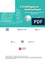 L Intelligence Hydraulique - Guide Pratique Pour Des Installations Performantes