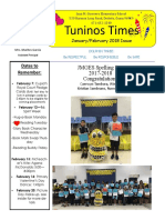 january febraury 2018 newsletter updated