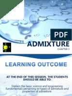 chapter 2e-admixture.pdf