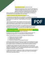 368352715-Analisis-de-Conceptos.docx