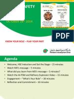 Process Safety Day Presentations 2014pptx.pptx