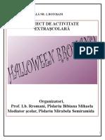 123166523-Proiect-de-Activitate-Extrascolara-2.doc