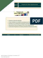 instituto-mvc-clima-organizacional