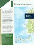 Tema 1. El Medi Físic D_Espanya i de Catalunya