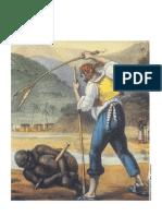 Banzo - A saudade que mata.pdf