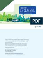apprendrelequebec.pdf