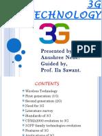 3g-slideshare.pdf