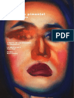 Novedades Fulgencio Pimentel mayo 2018