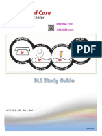 BLS.study.guide.2015