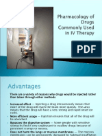 Pharmacology of Drugs Commonly Used 1 (1).ppt