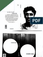 Folha Explica - Caetano Veloso