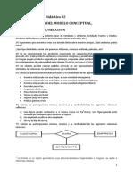 UD02ActInterpretaciónDiseñoConceptualModeloEntidadRelacion.pdf