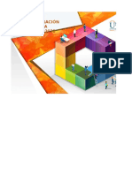 Actividad Diagnóstico Financiero