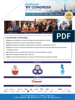 Dentistry Brochure V1D7
