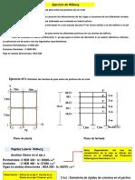 Ejercicio # 3 Rigidez Lateral-Wilburg (Corregido 12-02-18).pdf