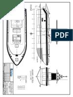 2706f-8.75m-patrol-boat-saudi-.pdf